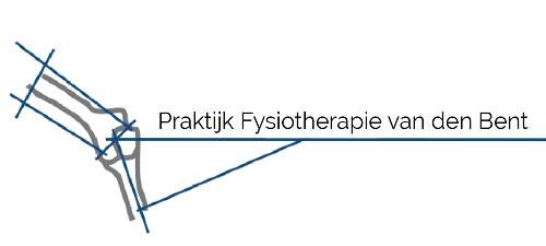 PRAKTIJK FYSIOTHERAPIE VAN DEN BENT